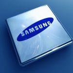Samsung emerge como el nuevo líder… en el mercado de chipset