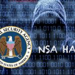 Shadow Brokers venderá más herramientas de NSA en julio