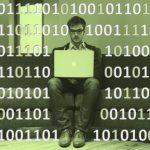 Desarrolladores híbridos, el nuevo requerimiento de la era IoT