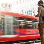 Cómo puede la IoT mejorar la calidad de vida en las ciudades