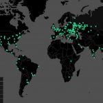 ¿Cómo prevenir un alto impacto al negocio ante un ataque como WannaCry?