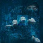 NotPetya ransomware tocó suelo americano y se habla de 2.000 ataques