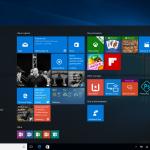 Estas 7 cosas que pensó que Windows 10 tendría… y no tiene