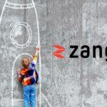 Zang Workflow, para crear aplicaciones de comunicación sin ser un desarrollador