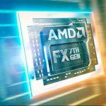 AMD aumenta portafolio de productos para empresas