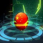 La computación cuántica también llegó a China