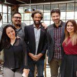 Twitter presenta nuevo equipo para México y Latinoamérica