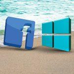 Facebook. Microsoft y Google se unen por conectividad #Diadeinternet