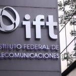 Decisión del IFT a favor de Telcel reaviva conflicto en banda de 2.5 GHz