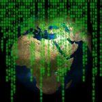 Sigue alerta por ransomware WannaCry y se intenta disminuir avance