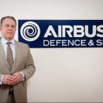México tendrá nueva OMV creada por alianza entre Airbus y Nokia