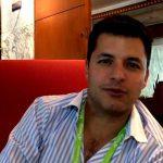 Entrevista con Alejandro López, emBlue Colombia