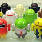¿Puede WhatsApp ayudar a reducir fragmentación de Android?
