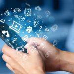 Cómo lograr el éxito con una app corporativa