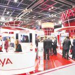 Mejora oferta de servicios de nube en México con alianza Avaya – AWS