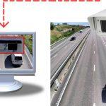 Innovación TI para el transporte abordará Axis en próximo webinar