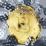 Un dólar invertido en Bitcoin, en 10 años, retornaría 183 millones de dólares
