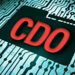 Crece demanda de CDO en grandes empresas