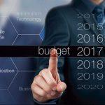 Sr. CIO: Tranquilo, aún controla el presupuesto de gastos TI