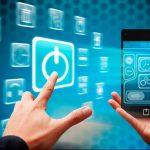 En 2021 LatAm multiplicará por seis su tráfico de datos: Cisco