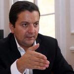 Colombia mejorará asignación de espectro radioeléctrico con subasta