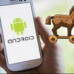 Dvmap, el nuevo malware que compromete a Android