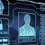 Terrorismo digital, espionaje y hackers: ¿dónde queda la privacidad?
