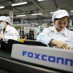 Foxconn no se rinde e incorpora a Dell en team para comprar Toshiba