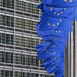 Google deberá pagar multa récord en la Unión Europea