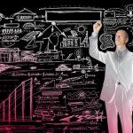 Tecnologías Emergentes impulsarán gastos TI hasta 2020: IDC