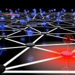IoT ya cuenta con 7.000 virus que atacan sus dispositivos