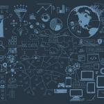Machine Learning, el recurso que el CFO y el CIO comparten para la TD