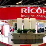 TD en sector editorial incorpora soluciones de Ricoh