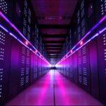 ¿Sabe quien lidera el mundo de las supercomputadoras? Europa adelantó a EE.UU.
