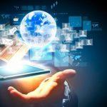 Transformación digital ¿objetivo o medio de su empresa?