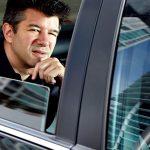 ¿Qué significa la renuncia del CEO de Uber?