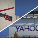 Verizon asumirá negocio de internet de Yahoo!