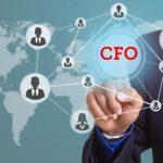 Estos 3 consejos de Wharton ayudan a los CFO en tiempos de TD