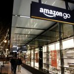 Amazon Go: disrupción en el retail que arranca en Seatle