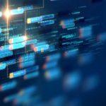 Soluciones de Blockchain e IoT para logística llegan a Colombia