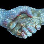 Azure también ofrece Blockchain como servicio (BaaS)