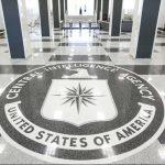 Cuando la CIA no está segura, ¿quien lo está?