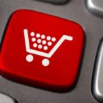 eCommerce con buena salud demostró Hot Sale Mexico