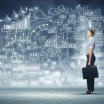 Otros 2 mitos que debe desechar de la Transformación Digital