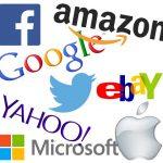 Tecnológicas siguen subiendo al Top 10 de las marcas más valiosas