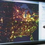 ¿Sabe usted lo que es el Edge Computing? AT&T está volando en ella
