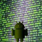 CE solicita ayuda a expertos para caso contra Android