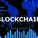 Bancarización masiva con tecnología blockchain