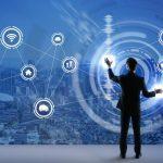 El santo grial de la transformación digital: el CIO 4.0