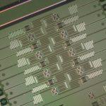 ¿Más qué un computador cuántico? En Canadá lo lograron